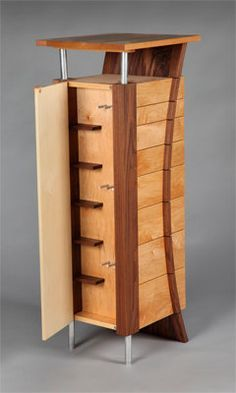 1000 Ideas About Jewelry Armoire On Pinterest Jewelry