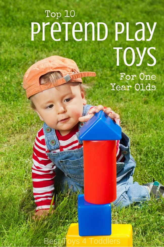 614 Best Best Toys 4 Toddlers Images On Pinterest