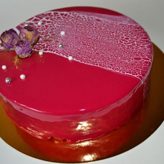 #капучино#кофе#десерт#торт#sweetcake #desserts #безмастики #мойторт #гляссаж