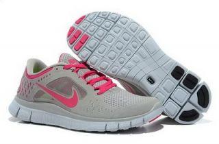Nike Free 5(Women)-045