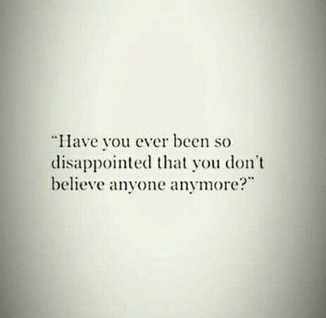 Helaas wel