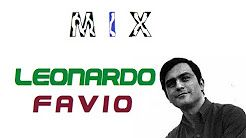 video musical de leonardo favio en mp3 - YouTube