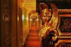 Royal Luxury Suite at, excalibur, hotel Casino Las Vegas