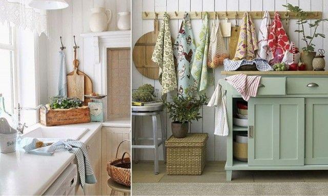 Как отстирать кухонные полотенца в микроволновке: лучший способ. 0