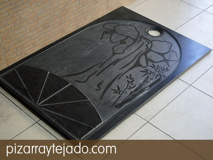 Plato Ducha Natural.Browse Naturalslate Images And Ideas On Pinterest
