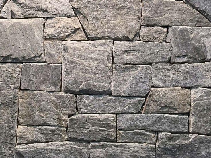 M s de 1000 ideas sobre revestimiento de piedra en - Recubrimiento de piedra ...