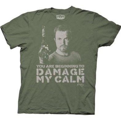 Want: Tees, Calm, Fireflies, Tshirts, Joss Whedon, T Shirts