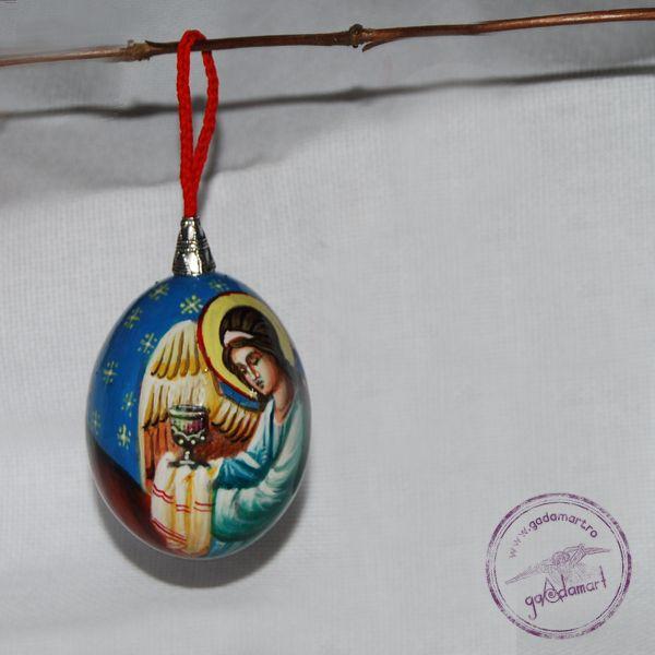 http://gadamart.ro/product/ou-pictat-rugaciunea-din-gradina-ghetsimani/