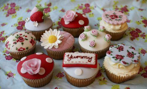 Shop - jenny's amazing cakes