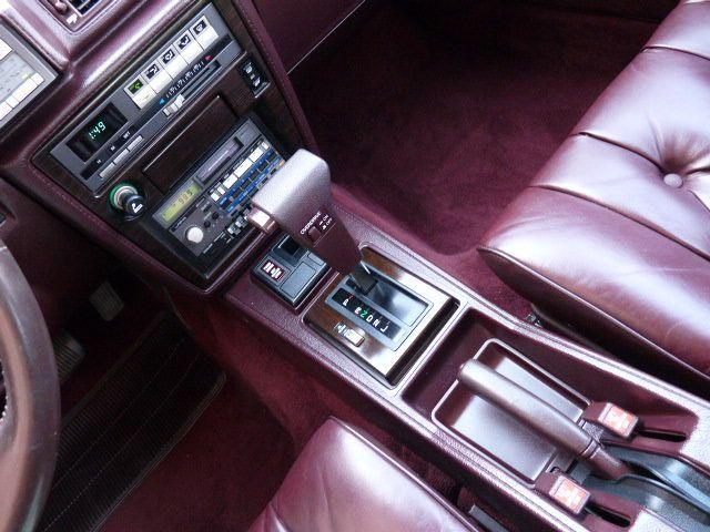 1986 Toyota Cressida | Flickr - Photo Sharing!