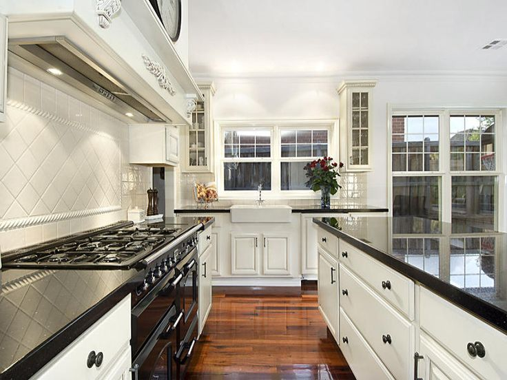 32 best images about kitchen for Boyars kitchen cabinets