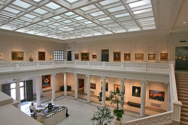 40 best new orleans images on pinterest french quarter for Best museums in new orleans