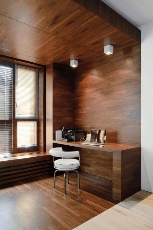 радиусный деревянный потолок - Поиск в Google