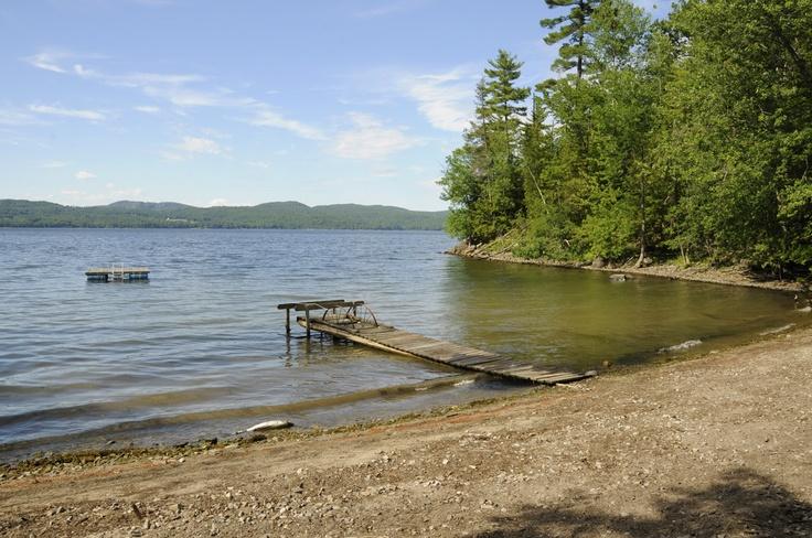 Lake Champlain Property Ny