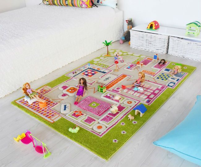 alfombra-play-house