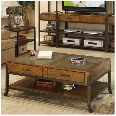 17 Best Images About Furniture On Pinterest Furniture Craftsman Homes And Tables