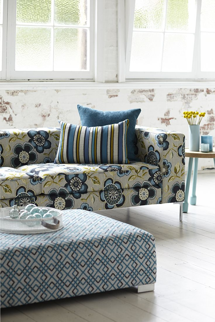36 best upholstery images on pinterest upholstery fabrics caledonia collection warwick fabrics chair fabricupholstery