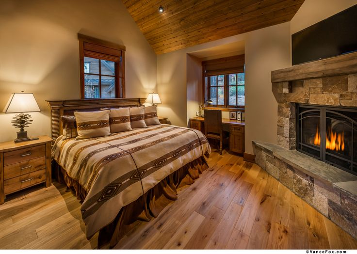 Modern Cabin Bedding: 840 Best Cabins, Log Homes And Barns Oh My! Images On