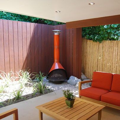 78 best Malm Fireplace images on Pinterest Malm Fireplaces and