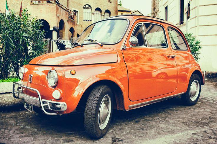 Huur je eigen Fiat 500 en race door de straten van Barcelona 🚗 Benieuwd naar deze aanbieding? Bekijk hem dan snel! https://ticketspy.nl/deals/race-door-de-straten-van-bacelona-je-eigen-fiat-500-va-e043/