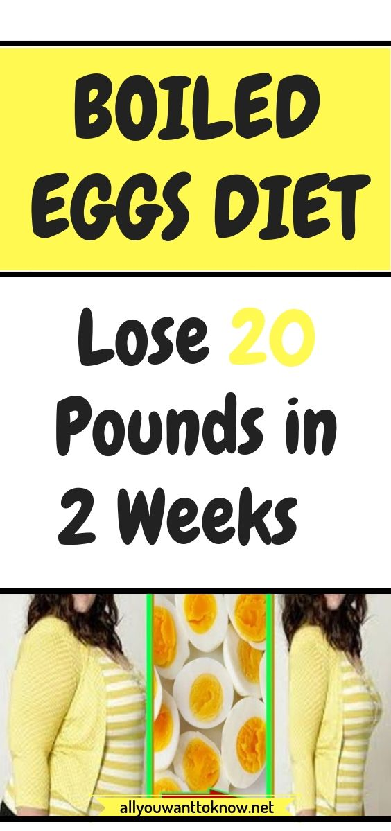 Boiled Eggs Diet Lose 10 Kg In 14 Days Skin And Body Egg Diet