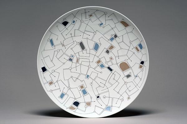 10 Best Gustavo Perez Images On Pinterest Porcelain