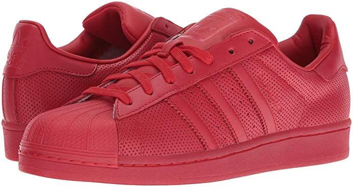 adidas Adicolor: ADIDAS: Chaussures ADIDAS : Superstar
