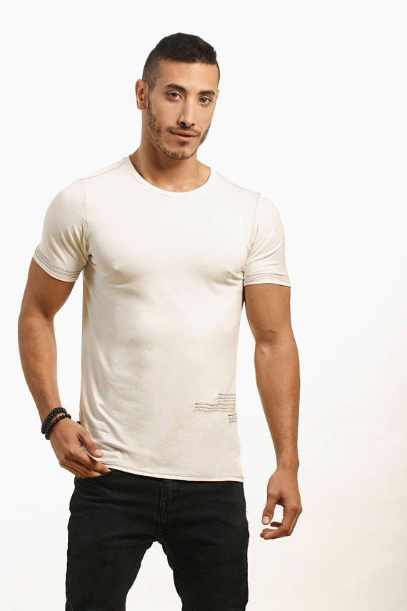 Best 25  White shirt men ideas on Pinterest | Classic man ...