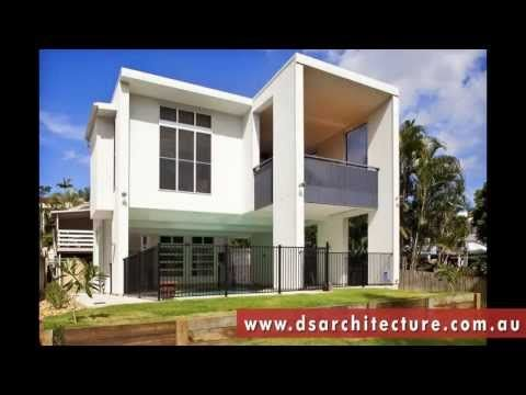 1900s Queenslander Renovation and Contempory Additions