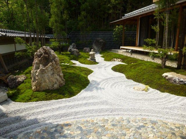 Life in Japan: Beautiful Japan