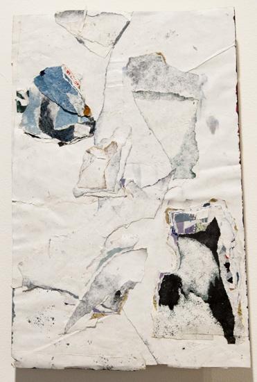 Mario Naves - Liotard's Dream