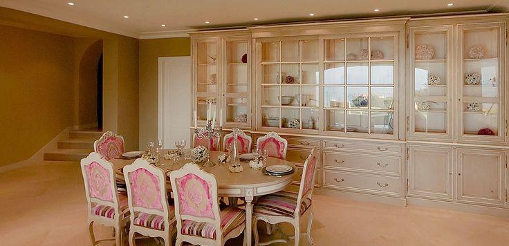 salle manger casalta meubles salle manger de tonge mougins dining room pinterest. Black Bedroom Furniture Sets. Home Design Ideas