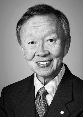 "Charles Kuen Kao, The Nobel Prize in Physics 2009: ""for groundbreaking achievements concerning the transmission of light in fibers for optical communication"", fiber technology, instrumentation"