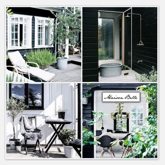 Aan de slag in de tuin - Blogs - ShowHome.nl
