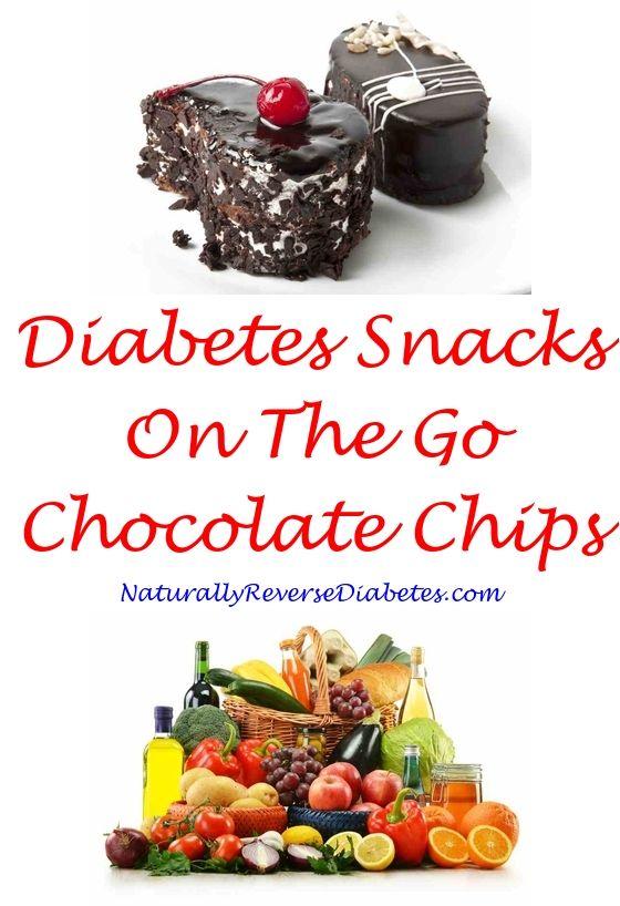 diabetes facts truths - diabetes remedies link.diabetes smoothies sugar free 2186106265
