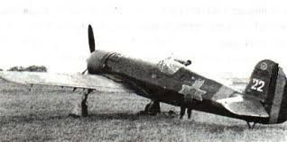 Image result for iar-80