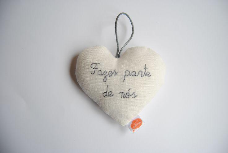 Dream Heart João, Leonor e Maia João