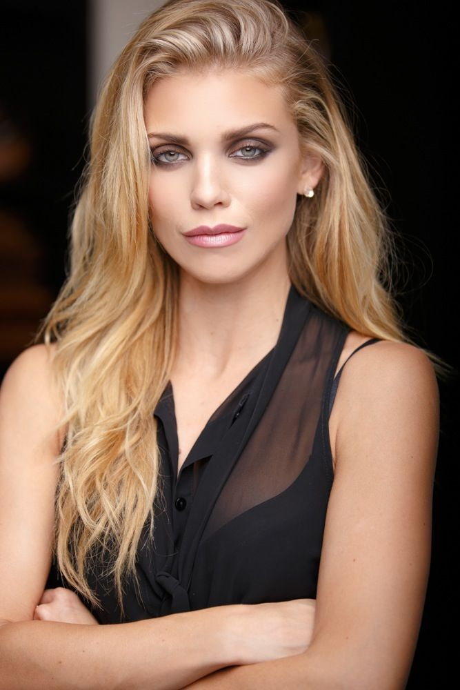 AnnaLynne McCord on IMDb: Movies, TV, Celebs, and more... - Photo Gallery - IMDb