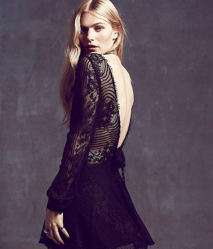 Mejores 99 imágenes de Hot Prom Dresses en Pinterest   Vestidos de ...