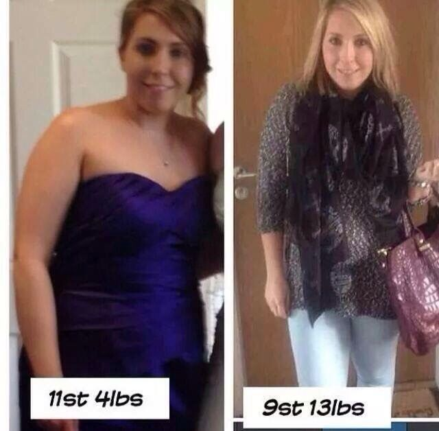 ✨Hey! It's me again  Look at these amazing results!  me for more details!✨