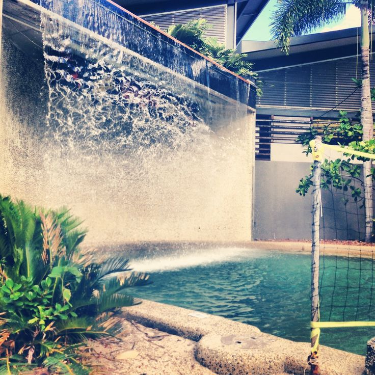 Gilligan's Backpackers Hotel & Resort in Cairns, QLD