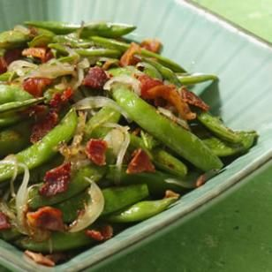 sugar snap peas: Food Recipes, Savory Addition, Healthy Side Dishes, Crumble Blue, Sugar Snap Peas, Diabetes Recipes, Roasted Bring, Sweet Peas, Roasted Snap