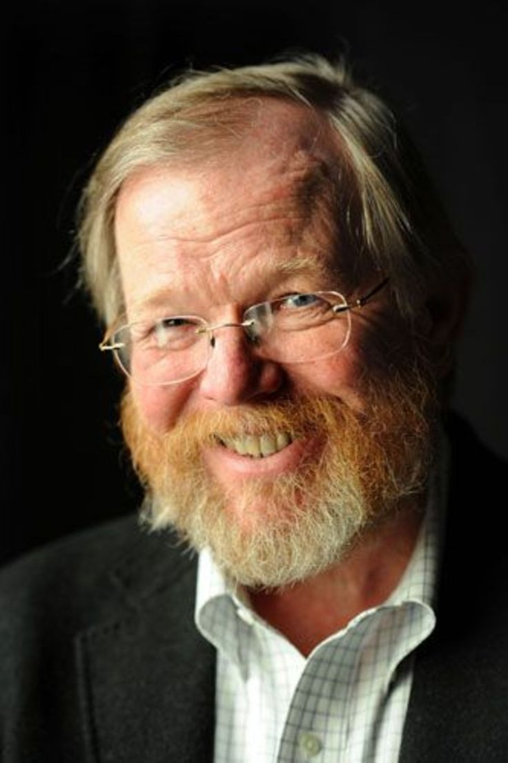 best ideas about bill bryson novels classic bill bryson