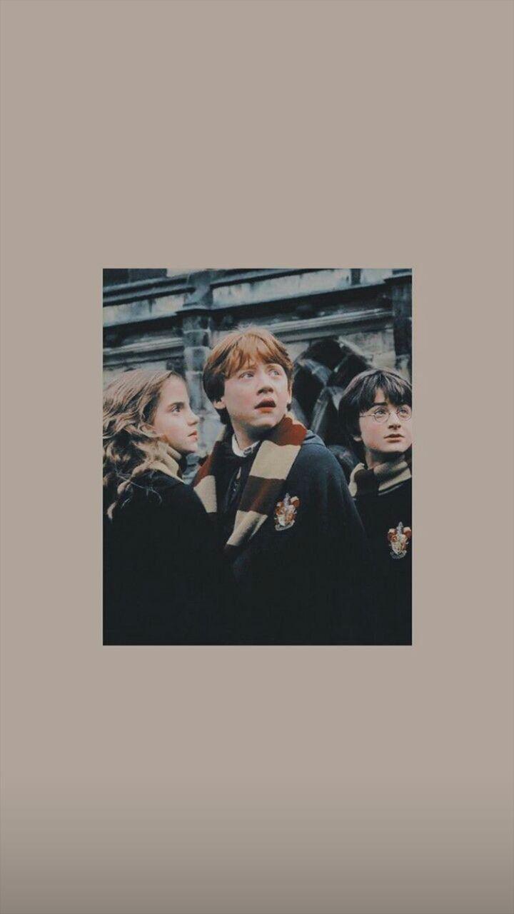 Hogwarts Online Discontinue Harry Potter Background Harry Potter Wallpaper Harry Potter Aesthetic