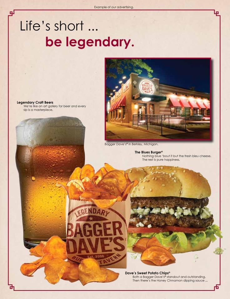 Bagger Daves  #BaggerDaves  #BaggerDave  #Bagger  #Dave  #Restaurants  #Food  #Eating  #Dining
