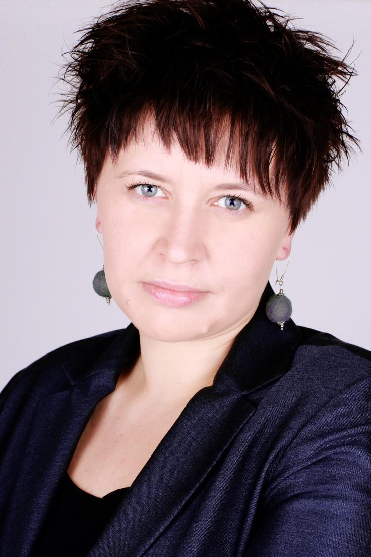 Co to jest psychodietetyka i dlaczego może pomóc Ci w odchudzaniu? Dlaczego efekt jo-jo może być zagrożeniem dla Twojej skóry? Jak odchudzać się mądrze, zdrowo i, przede wszystkim, trwale? Dowiedz się, co na ten temat sądzą nasze ekspertki i dlaczego polecają Asnax, na: http://www.asnax.pl/zdaniem_eksperta