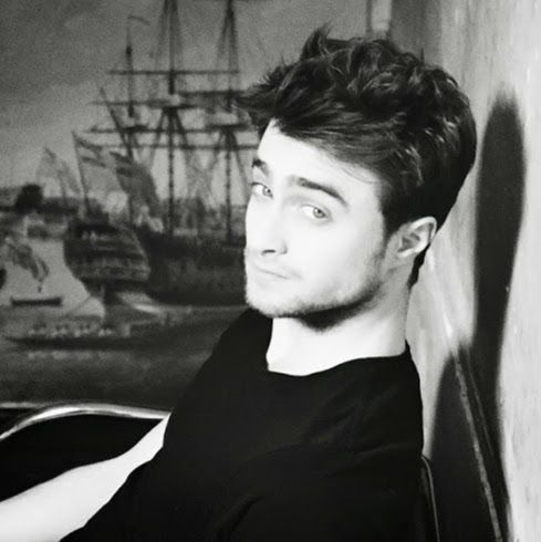 """Daniel Radcliffe is set to star in an action-thrillerBeasts of Burden, according to Moviefone. Moviefonereports thatBeasts of Burdencenters on a drug-running pilot who manages to come into conflict with both the DEA (drug enforcement administration) and drug cartels. Hollywood Reporterwrites about the plot of the movie in following way: """"Beast of Burden centers on a ...read more!"""