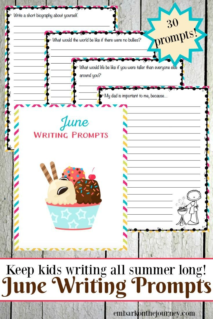 822 best writing prompts images on pinterest