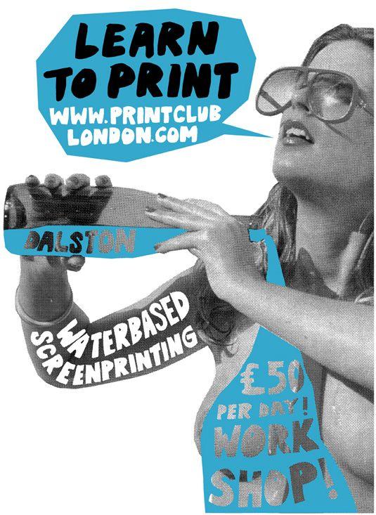 17  images about workshop flyer on pinterest