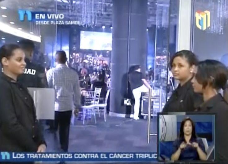 Se Desmaya La Novia Del Pueblo En Plena Fiesta De Boda